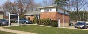 1637 Deer Park Ave, Deer Park Office Property For Sale