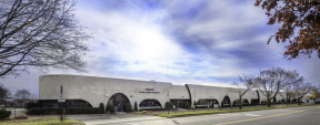 164 Milbar Blvd, Farmingdale Industrial Space For Lease