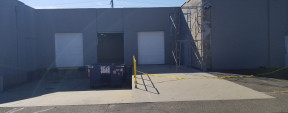 164 Quality Plz, Hicksville Industrial Space For Lease