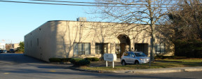 1645 Sycamore Ave, Bohemia Industrial Property For Sale