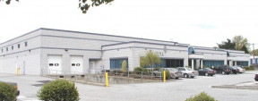 165 Cantiague Rock Rd, Westbury Industrial Space For Lease