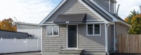 165 Depot Rd, Huntington Station Industrial Property For Sale