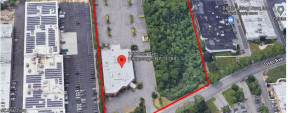 165 Oser Ave, Hauppauge Office Property For Sale Or Lease