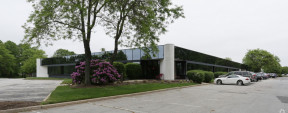 1660 Walt Whitman Rd, Melville Office Space For Lease