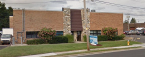 167 New Hwy, Amityville Industrial Space For Lease