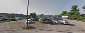 168 Long Island Ave, Holtsville Industrial-Land For Lease