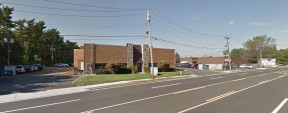 169 New Hwy, Amityville Industrial Space For Lease