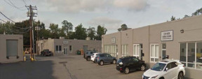 17 Tec St, Hicksville Industrial Space For Lease