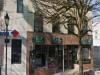 17-19 Merrick Rd, Merrick Office/Retail Property For Sale