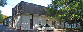 170 Cherry Ave, Sayville Industrial Property For Sale