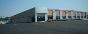 170 Michael Dr, Syosset Industrial Space For Lease