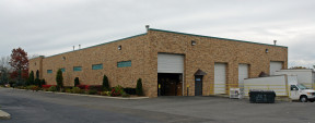 1700 Arctic Ave, Bohemia Industrial Space For Lease