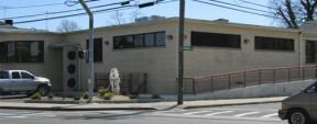 171 Greenwich St, Hempstead Industrial Property For Sale