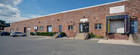 171-175 E 2nd St, Huntington Station Industrial/Flex Space For Lease