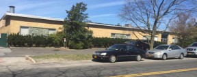 172 E Industry Ct, Deer Park Industrial Property For Sale