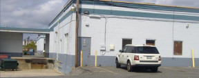172 Quality Plz, Hicksville Industrial Space For Lease