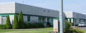 1730 Church St, Holbrook Industrial Space For Lease