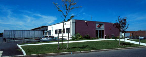 174 Cabot St, West Babylon Industrial/Investment Property For Sale