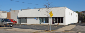 1743 Julia Goldbach Ave, Ronkonkoma Industrial/Investment Property For Sale