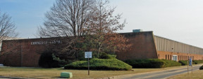 175 Commerce Dr, Hauppauge Industrial Space For Lease