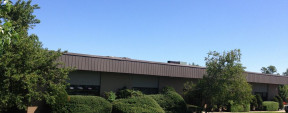 175 Engineers Rd, Hauppauge Office Space For Lease