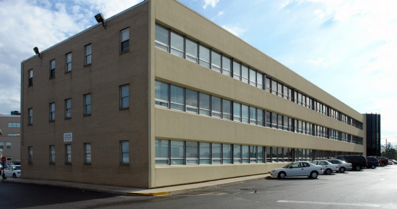 175 Jericho Tpke, Syosset Office Space For Lease