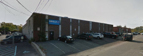 175 Lauman Ln, Hicksville Office Space For Lease