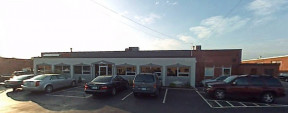 175 Marine St, Farmingdale Industrial Space For Lease