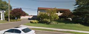175 Sunnyside Blvd, Plainview Office Property For Sale