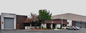 1765 Express Dr N, Hauppauge Industrial Property For Sale