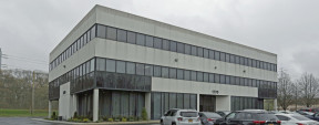 1770 Motor Pkwy, Islandia Medical Office Property For Sale Or Lease