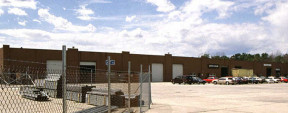 18 Evergreen Pl, Deer Park Industrial Space For Lease