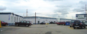 180 Engineers Dr, Hicksville Industrial Space For Lease