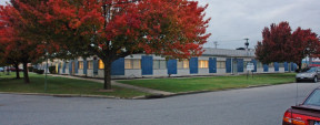 180-200 Marine St, Farmingdale Industrial Space For Lease