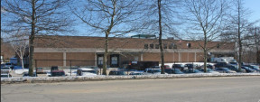 1800 Motor Pkwy, Islandia Industrial/Investment Property For Sale