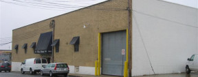 1804 Plaza Ave, New Hyde Park Industrial Space For Lease