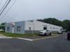 181 E Hoffman Ave, Lindenhurst Industrial Property For Sale Or Lease