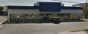 1821 Broad Hollow Rd, Farmingdale Industrial/Retail Space For Lease
