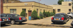 1827 Gilford Ave, New Hyde Park Office Property For Sale