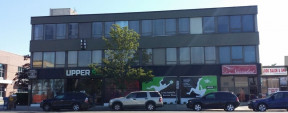 183 Broadway, Hicksville Retail-Office Property For Sale