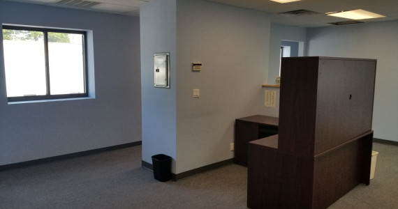 183 Mineola Blvd, Mineola Office Property For Sale