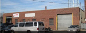 1833 Gilford Ave, New Hyde Park Industrial Property For Sale
