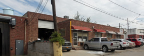 1845 Highland Ave, New Hyde Park Industrial Space For Lease
