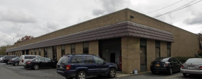 1855 New Hwy, Farmingdale Industrial Space For Lease