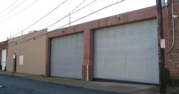 188 Atlantic Ave, Garden City Park Industrial Space For Lease