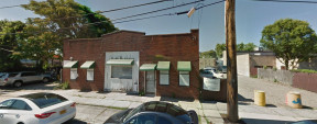 19 Davis Ave, Port Washington Industrial Space For Lease