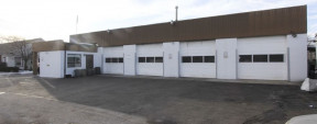 19 Seaman Ave, Bethpage Industrial/Investment Property For Sale