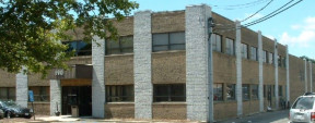 190 Blydenburgh Rd, Islandia Industrial/Investment Property For Sale