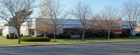 1900 Ocean Ave, Ronkonkoma Industrial Space For Lease
