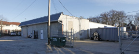 1971 Union Blvd, Bay Shore Industrial Property For Sale